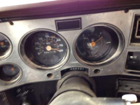 6 2 liter gmc buy used 6 2 liter gmc c10 truck diesel 6 2l 1981 1982