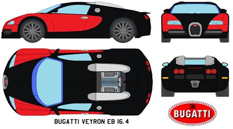 cartoon bugatti bugatti cartoon driverlayer search engine