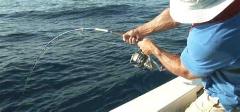 recreational fishing boats nz fishing maritime nz