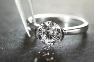 Halo Sweepstakes - ritani halo diamond ring sweepstakes sun sweeps