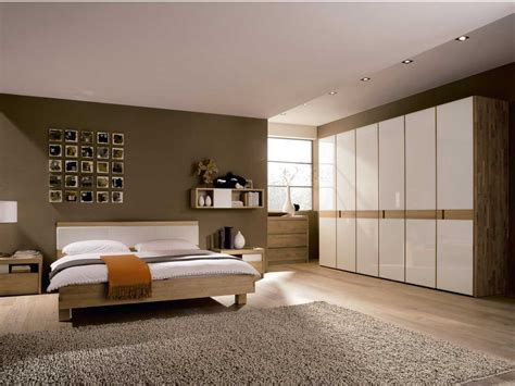 beautiful bedroom designs design jpic66 beautiful bedroom design pic 66 beautiful