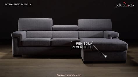 Poltrone Sofa Sconti - poltrone e sofa foto speciale stock poltrone e sof 224