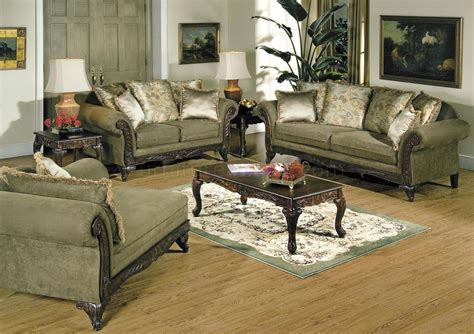 The Living Room Furniture Shop Glasgow Living Room Glasgow Furniture Conceptstructuresllc