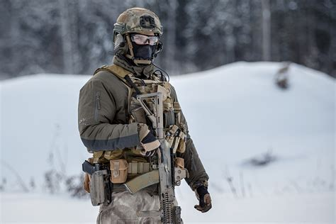special forces operator www pixshark images