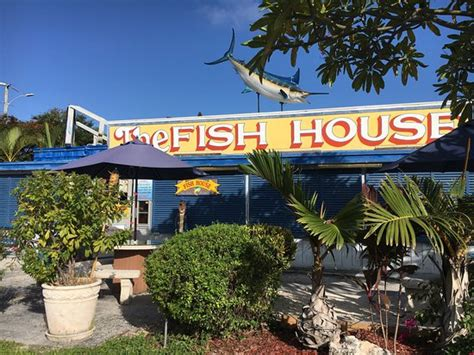 the fish house key largo photo1 jpg picture of the fish house key largo tripadvisor