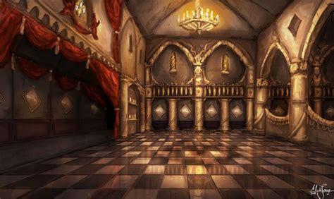 fantasie d interni interior card castle indoor