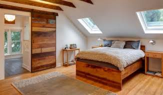 barn door bed frame 50 ways to use interior sliding barn doors in your home