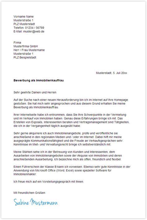 Bewerbungsschreiben Wohnung Muster Schweiz bewerbungsschreiben wohnung muster reimbursement format