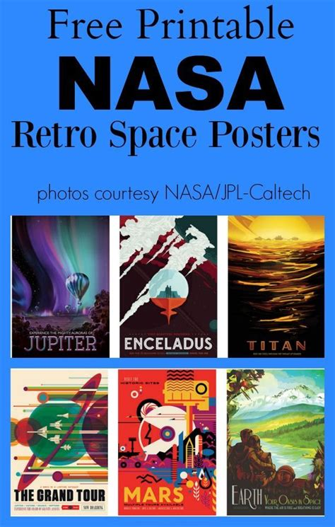 free printable educational poster 59 best space classroom theme ideas and decor images on
