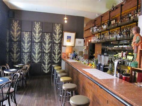 top 10 bars in melbourne cbd the top 10 bars in melbourne australia matador network