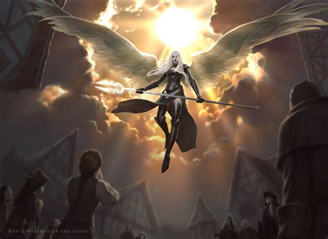 fantasy in lights coupon jason chan art overdue magic the gathering update