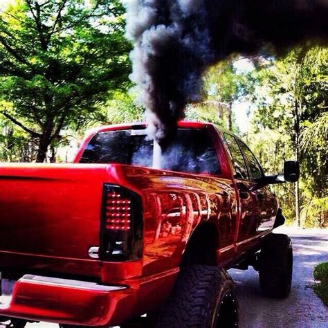 cummins charger rollin coal 63 best images about rollin coal on pinterest chevy