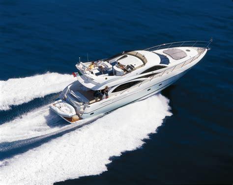 zodiac jet boat research zodiac boats projet 350 on iboats