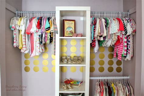 Closet Child by How To Organize A Closet Child How To Organize