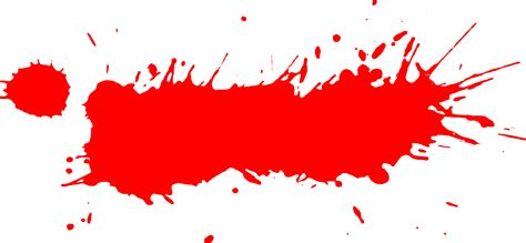paint splash png www imgkid the image kid has it