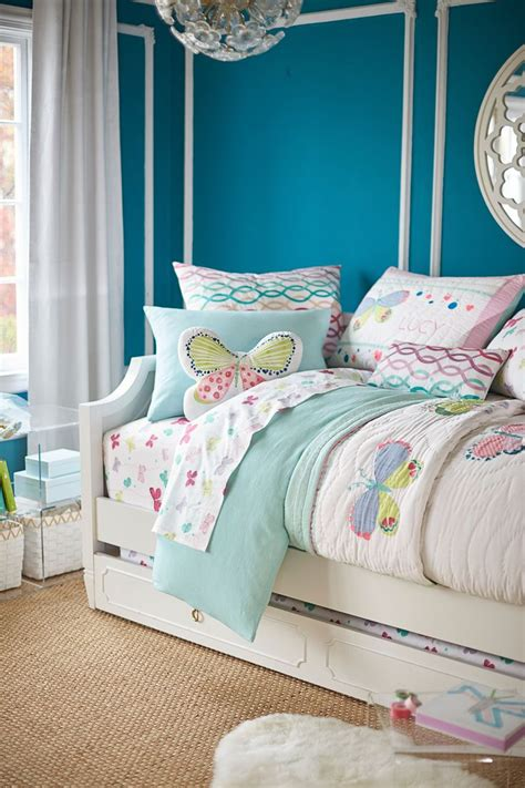 bungalow comforter 100 anthology bungalow comforter 46 best bed sets