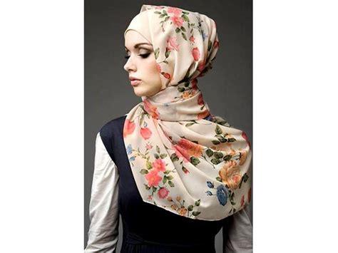 hijab draping styles ramzan fashion 7 beautiful hijab styles to try during