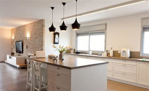 Kitchen Island Pendant pendant lighting in kitchen the perfect pendant lights