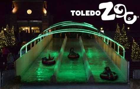 17 Best Images About Lights Before Christmas On Pinterest Lights Before Toledo Zoo