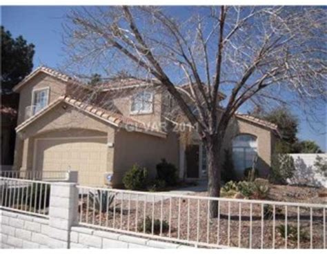 spring valley houses for sale spring valley lewis homes for sale spring valley lewis real estate homes of las vegas