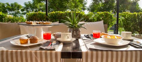hotel terrazze riccione terrazza breakfast hotel lungomare riccione