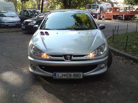 peugeot 506 for sale 100 peugeot 506 car 2015 peugeot 308 hatchback
