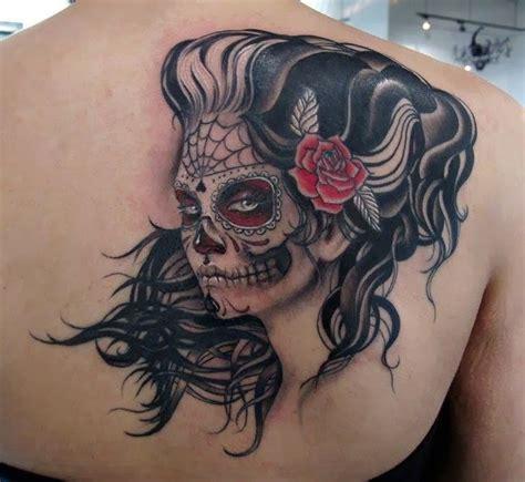 imagenes de tatuajes de triple x grafitiiiiiii tatuajes chidos