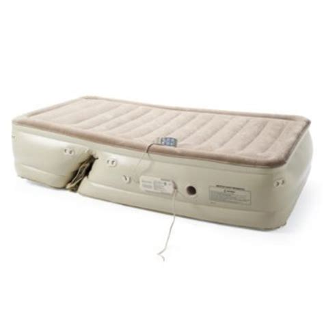 best portable bed 17 best images about portable beds on pinterest other