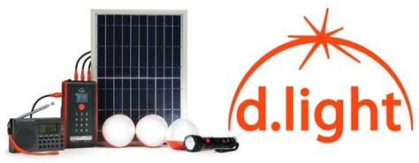 d light solar home system grid micro solar is booming energy matters