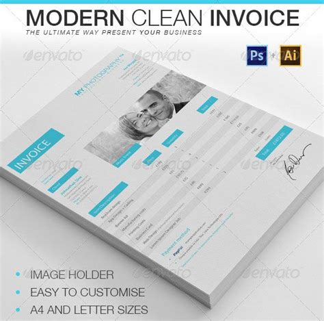 design project invoice template 62 best corporate stationery images on pinterest invoice