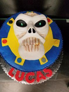 barco pirata zak storm zak storm cake character cakes pinterest cumple y