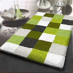 Bathroom Rugs Lime Green Brown And Lime Green Rug Rugs Ideas