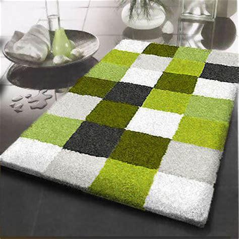 lime green bathroom rugs lime green bathroom rugs bathroom rug lime green