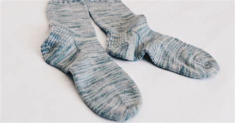 sock knitting blogs knitting socks allen clothing knitting socks