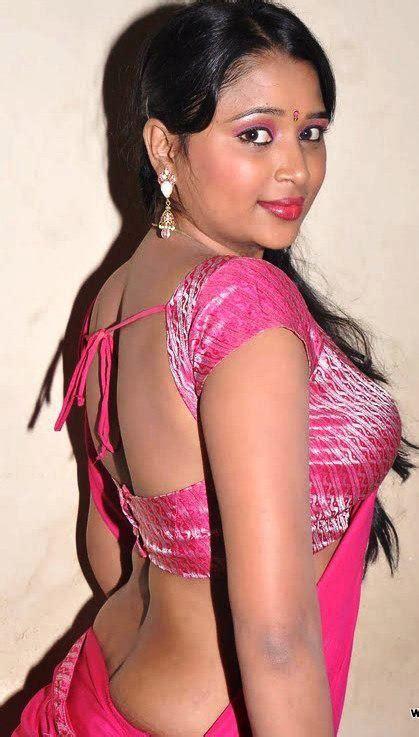 www telugu six videos com midnight sex in telugu adanih com