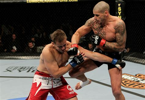 Rage Vs Maldonado Fabio Maldonado Official Ufc 174 Fighter Profile Ufc 174 Fighter Gallery