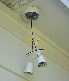 Wiring Outdoor Flood Lights Wiring Flood Lights Flood Free Printable Wiring Diagrams