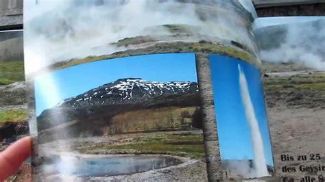 fotobuch matt oder glänzend saal fotobuch matt hochglanz im vergleich