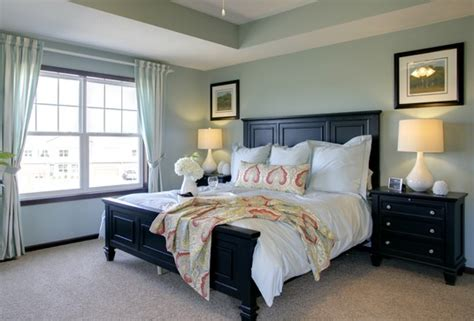 designing a spa bedroom part 5 developing a color palette mjn and associates interiors