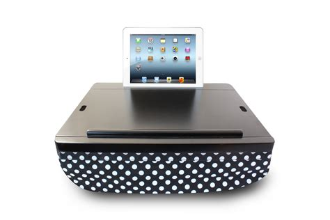lap desk with storage compartment childs lap desk with storage review and photo