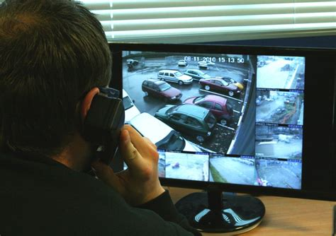 security cctv monitored cctv security cameras free quotes fast