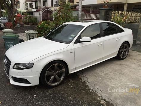 how do i learn about cars 2011 audi s4 seat position control audi a4 2011 tfsi quattro s line 2 0 in kuala lumpur automatic sedan white for rm 188 000
