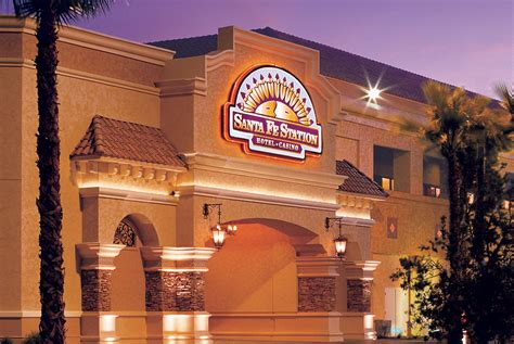 White Pages Las Vegas Lookup Santa Fe Station Hotel Casino In Las Vegas Nv Whitepages