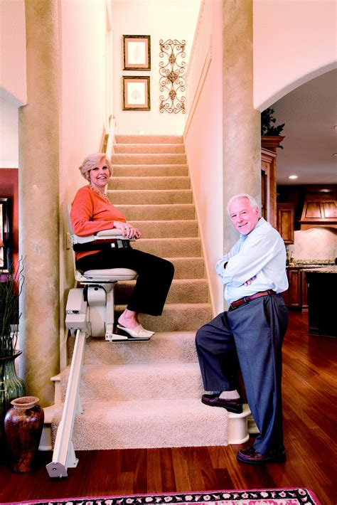 Stair Chair Lifts For Seniors by Elan Bruno Stairlifts Sre 2110 1550 2750 Cre21101