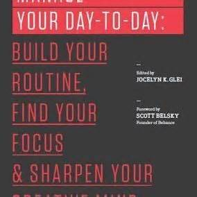 focus fast focus manage your day to day master your attention and ignore distractions books suggested reading hey whipple