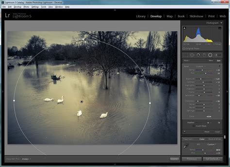 Light Room 5 by Adobe Lightroom 5 Review Expert Reviews