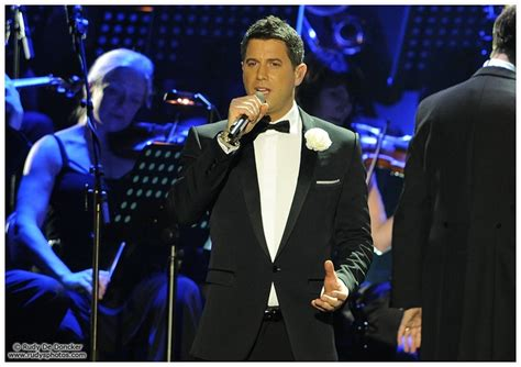 il divo official website 65 best il divo images on