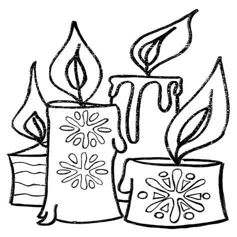 imagenes para colorear sobre la navidad dibujos relacionados con la navidad para colorear