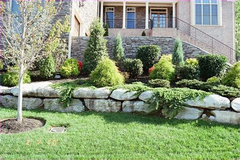 Amazing Midwest Front Yard Landscaping Ideas Pics Design by Front Yard Landscaping Ideas Home Design Exterior