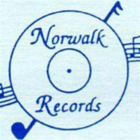 Records Norwalk Ca 1000 Images About My Hometown Norwalk California On Restaurant Los